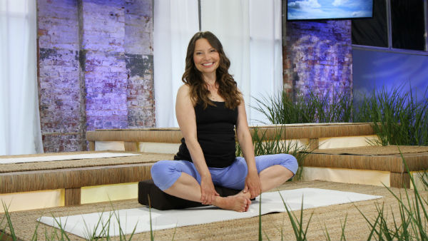 Healing-Yoga-Arthritis[1]