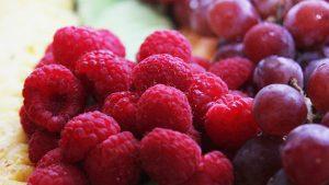 Raspberries-600x3381[1]