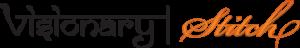 Healing Yoga Anniversary Contest: Visionary Stitch Logo