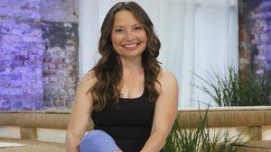 Healing Yoga: Protecting Arms and Wrists