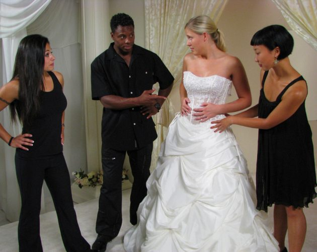 Bulging Brides - Season 1