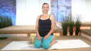 Healing Yoga - Low Back