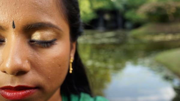 Body & Soul Introduction to Ayurveda: Meditation - Dr Samantha