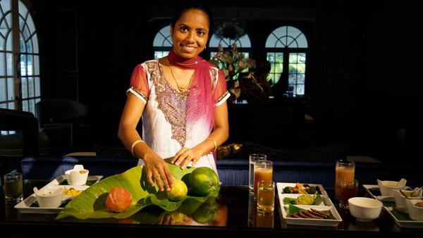 Body & Soul Introduction to Ayurveda: Dosha Diet Dr Samantha