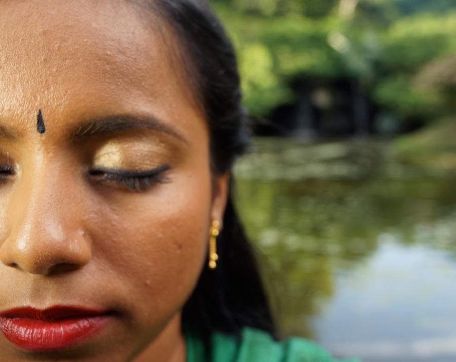 Body & Soul: Are You Pitta Dosha?