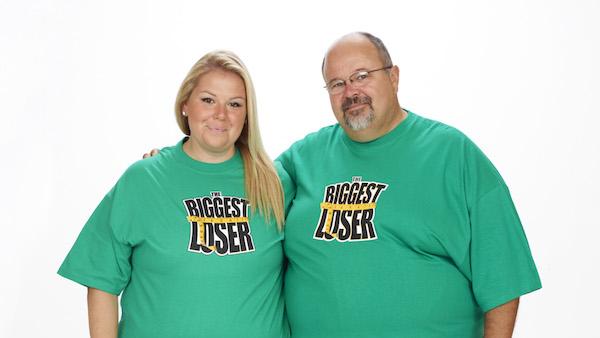 The Biggest Loser - S11