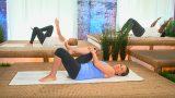 Healing Yoga Detox Tips