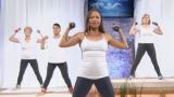 Healing Yoga - Sports