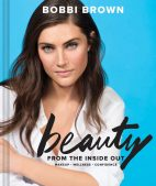 Letters to My Mom Contest - Bobbi Brown Beauty From The Inside Out