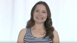 Healing Yoga - Healthy Skin