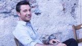 Gino's Italian Escape - Hidden Italy