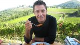 Gino's Italian Escape: Hidden Italy - Umbria