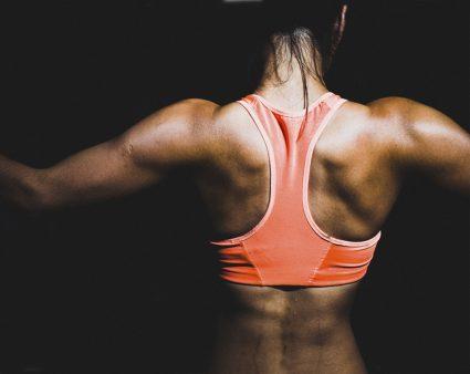 fitness-story-2
