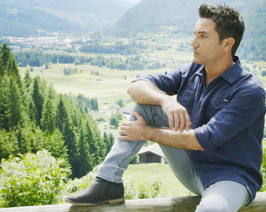 Gino's Italian Escape: Hidden Italy - Piedmont