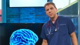 Ask Dr. Zach S1E1 - PTSD and Spinal Inury
