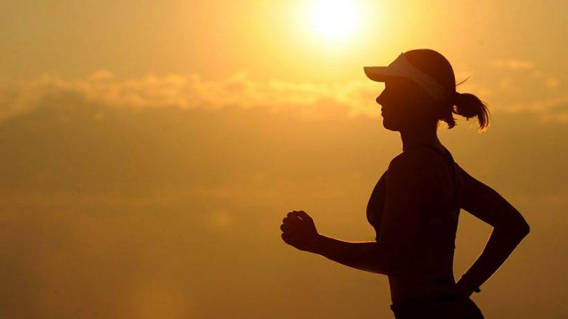 runningtourist