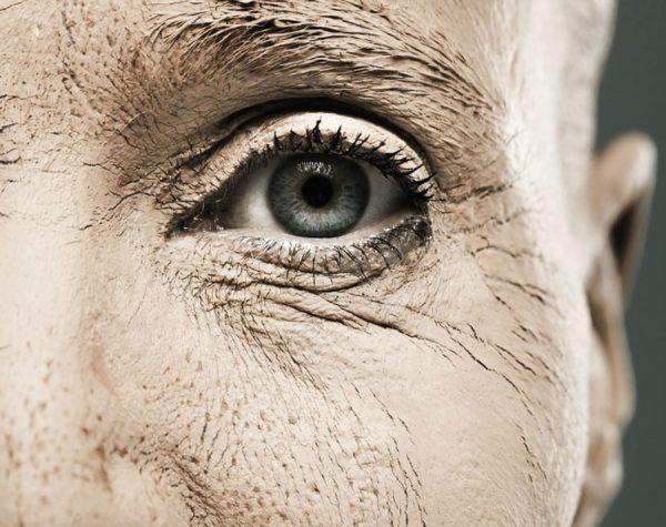 web_wrinkled_skin