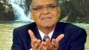Kalam-E-Zindagi: Pastor David Manuel