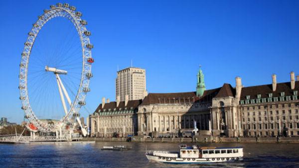 LONDON-1_xxl_500