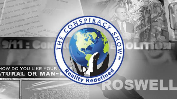 ConspiracyShow_videoshowpage