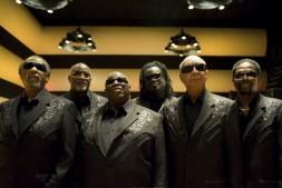 God's Greatest Hits - Blind Boys of Alabama