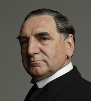 jim carter audiobook