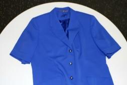 EastEnders Swag: Pat Evans' Jacket