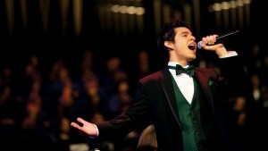 A Wondrous Christmas with David Archuleta
