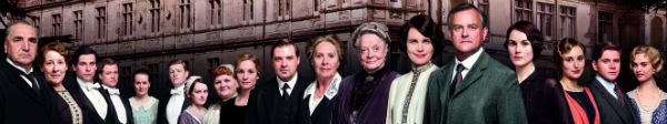 Downton Abbey S4 Cast_600