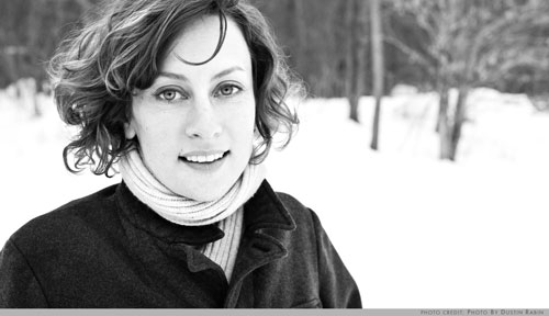 God's Greatest Hits Series 2: Sarah Harmer