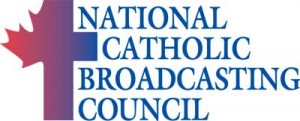 National Catholic Broadcasting Council