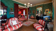 Downton Abbey S3 Video Extra: ZNews Toronto's Downton Abbey 1