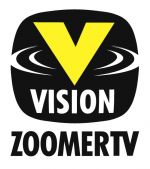 Vision Zoomer TV