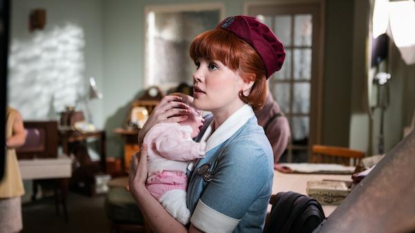 Call the Midwife Season 6