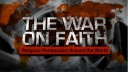 TheWaronFaith_600