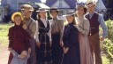 Road to Avonlea - Season 2 - Cast