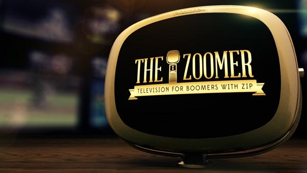 theZoomer - Show Logo in Predicta