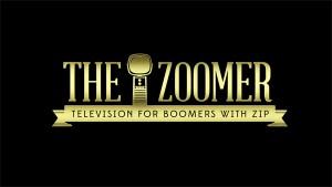 theZoomer - Show Logo - Sept. 2013