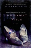 Pages of History Contest: Midnight Witch by Paula Brackston - Raincoast Books