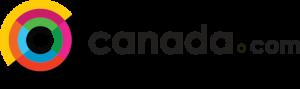 Canada.com Logo