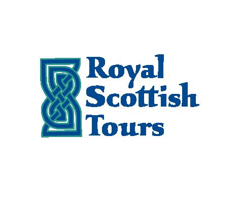 Royal Scottish Tours