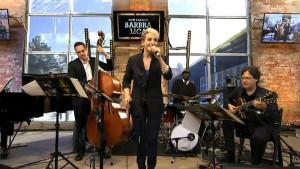The Concert Series S1E3 - Barbara Lica