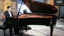 ConcertSeries_S1E2_LeonardGilbert_600