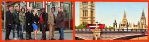 EastEnders Omnibus Announcement - Footer