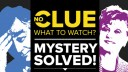 No Clue What to Watch - Murder She Wrote, Columbo, McMillan & Wife and McCloud on VisionTV this Fall