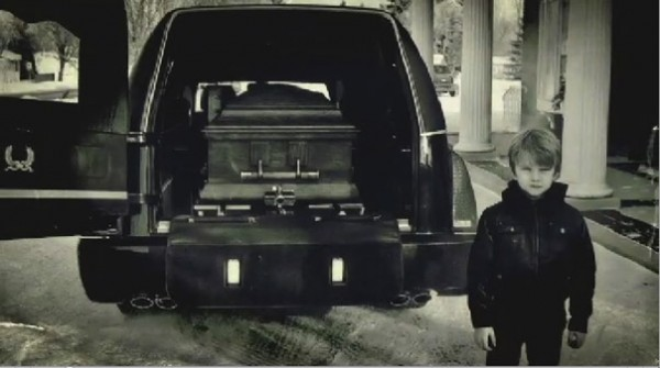 The Other Side S1E5: Boy with Hearse