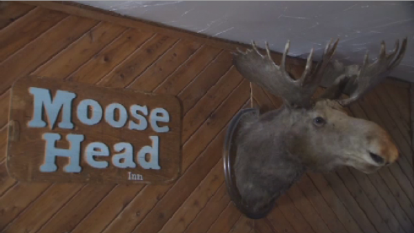 The Other Side S1E6: Moosehead