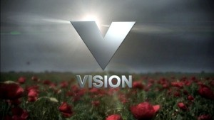 Remembrance Day VisionTV