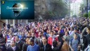 The Conspiracy Show S3E13: The Fake Arab Spring?