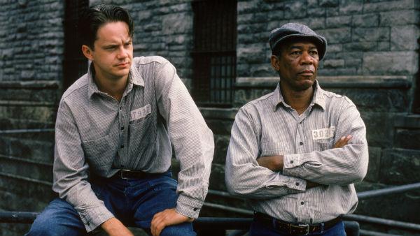 Shawshank Redemption 600